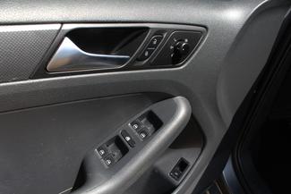 2012 Volkswagen Jetta S Encinitas, CA 10