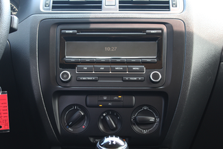 2012 Volkswagen Jetta S Encinitas, CA 14