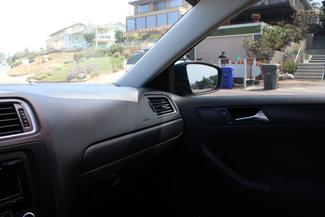 2012 Volkswagen Jetta S Encinitas, CA 15