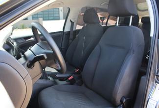 2012 Volkswagen Jetta S Encinitas, CA 16