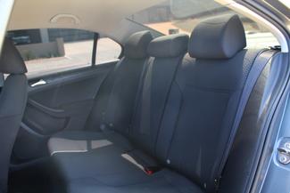 2012 Volkswagen Jetta S Encinitas, CA 17
