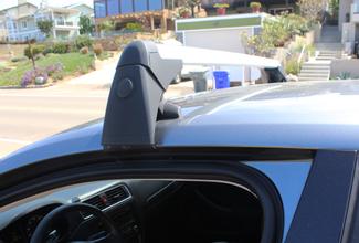 2012 Volkswagen Jetta S Encinitas, CA 19