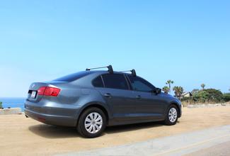 2012 Volkswagen Jetta S Encinitas, CA 2