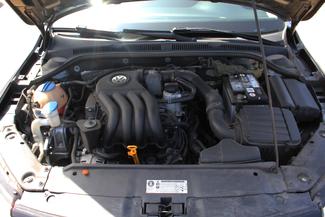2012 Volkswagen Jetta S Encinitas, CA 20
