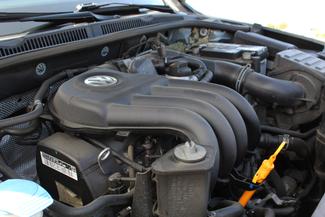 2012 Volkswagen Jetta S Encinitas, CA 21