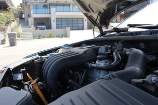 2012 Volkswagen Jetta S Encinitas, CA 22
