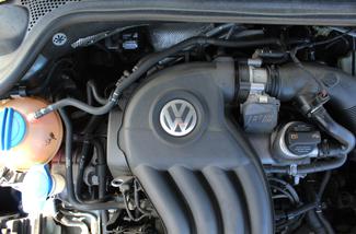 2012 Volkswagen Jetta S Encinitas, CA 23
