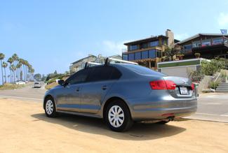 2012 Volkswagen Jetta S Encinitas, CA 4