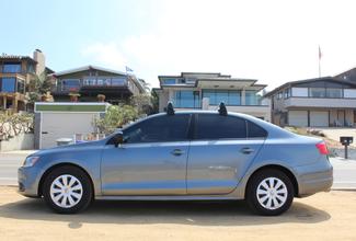2012 Volkswagen Jetta S Encinitas, CA 5