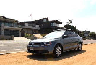 2012 Volkswagen Jetta S Encinitas, CA 6