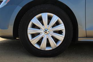 2012 Volkswagen Jetta S Encinitas, CA 8
