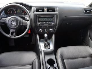 2012 Volkswagen Jetta SE Englewood, CO 12