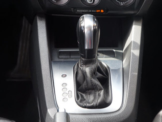 2012 Volkswagen Jetta SE Englewood, CO 13