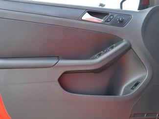 2012 Volkswagen Jetta SE Englewood, CO 9