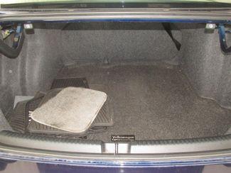 2012 Volkswagen Jetta S Gardena, California 11