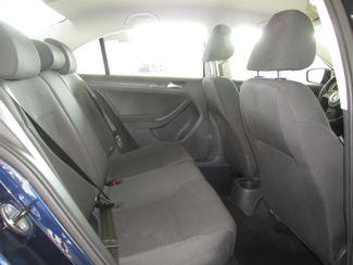 2012 Volkswagen Jetta S Gardena, California 12