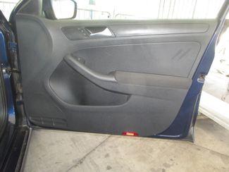 2012 Volkswagen Jetta S Gardena, California 13