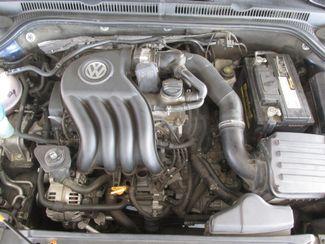 2012 Volkswagen Jetta S Gardena, California 15