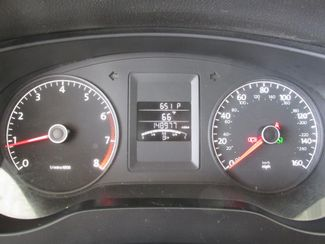 2012 Volkswagen Jetta S Gardena, California 5