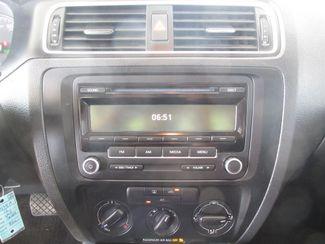 2012 Volkswagen Jetta S Gardena, California 6