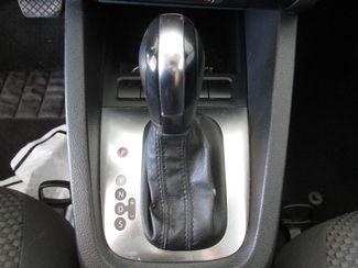 2012 Volkswagen Jetta S Gardena, California 7