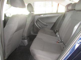2012 Volkswagen Jetta S Gardena, California 10
