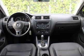2012 Volkswagen Jetta SE PZEV Hollywood, Florida 22