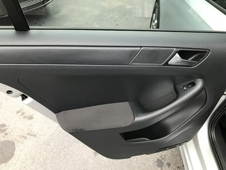 2012 Volkswagen Jetta S w/Sunroof Knoxville , Tennessee 28