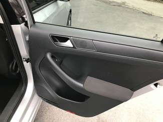 2012 Volkswagen Jetta S w/Sunroof Knoxville , Tennessee 48