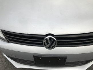 2012 Volkswagen Jetta S w/Sunroof Knoxville , Tennessee 5