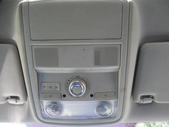 2012 Volkswagen Jetta SEL w/Sunroof PZEV Leesburg, Virginia 28
