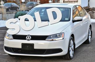 2012 Volkswagen Jetta in , New