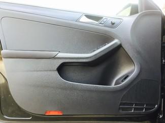 2012 Volkswagen Jetta S LINDON, UT 10