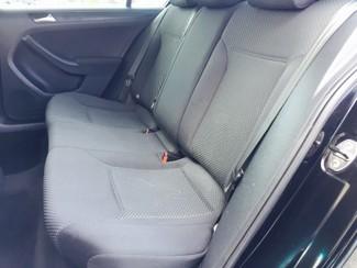 2012 Volkswagen Jetta S LINDON, UT 12