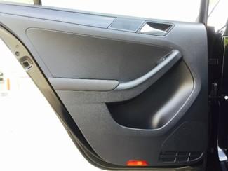 2012 Volkswagen Jetta S LINDON, UT 14