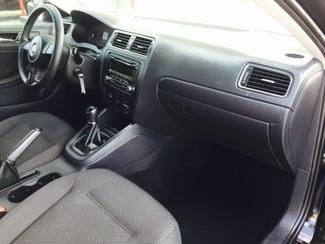 2012 Volkswagen Jetta S LINDON, UT 15