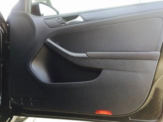 2012 Volkswagen Jetta S LINDON, UT 18