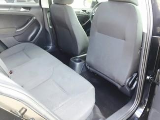 2012 Volkswagen Jetta S LINDON, UT 19