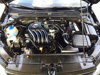 2012 Volkswagen Jetta S LINDON, UT 23