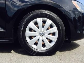 2012 Volkswagen Jetta S LINDON, UT 6