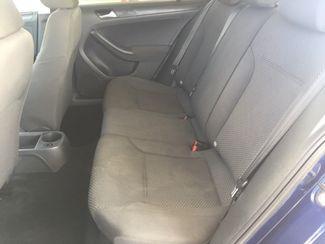 2012 Volkswagen Jetta S LINDON, UT 11