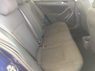 2012 Volkswagen Jetta S LINDON, UT 13