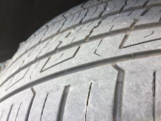 2012 Volkswagen Jetta S LINDON, UT 16