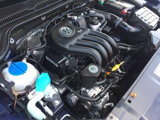 2012 Volkswagen Jetta S LINDON, UT 17