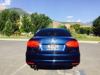 2012 Volkswagen Jetta S LINDON, UT 3