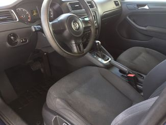 2012 Volkswagen Jetta S LINDON, UT 7