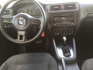 2012 Volkswagen Jetta S LINDON, UT 9
