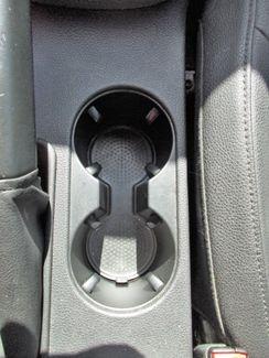 2012 Volkswagen Jetta SE w/Convenience PZEV Miami, Florida 14