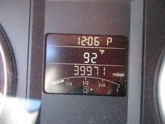 2012 Volkswagen Jetta SE w/Convenience PZEV Miami, Florida 16