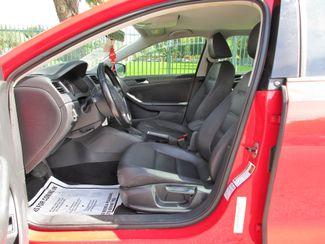 2012 Volkswagen Jetta SE w/Convenience PZEV Miami, Florida 5